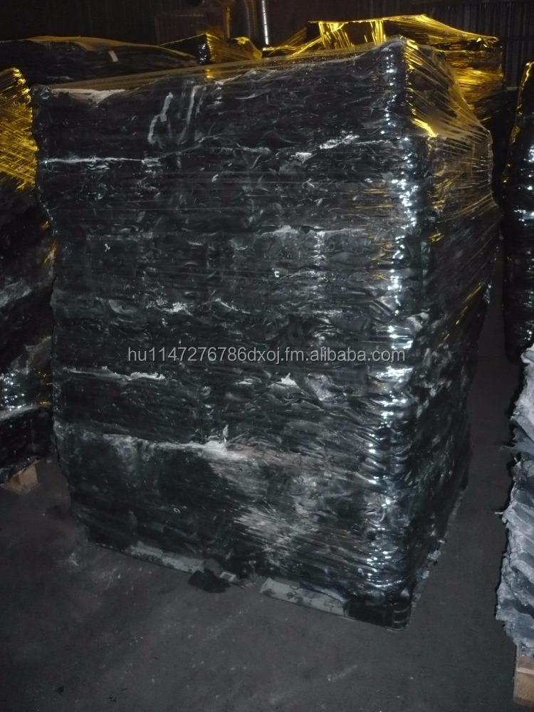 EPDM materia prima Produzione produttori, fornitori, esportatori, grossisti