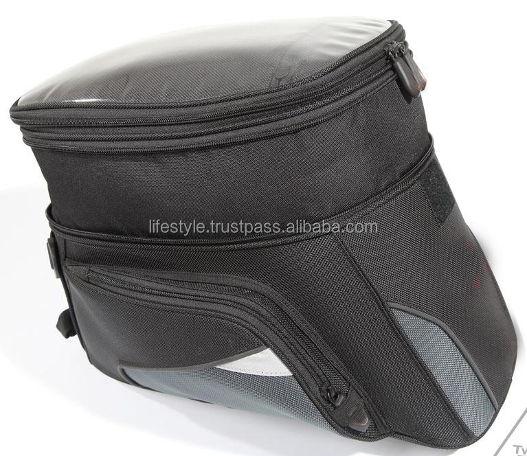 saddle bags for motorcycle bags motorcycle side box saddle bags