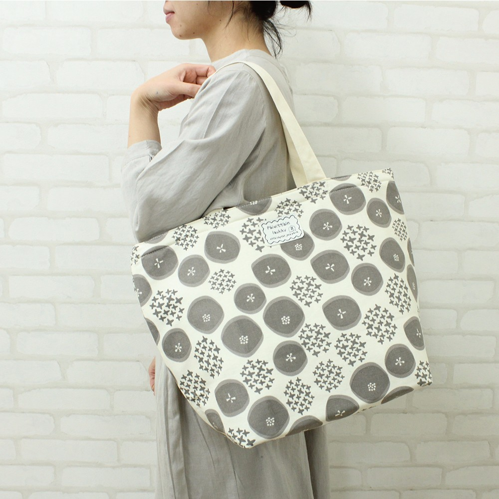 Cost-effective and Japan Quality cotton canvas tote bag Cooler bag at Low-cost prices Portable