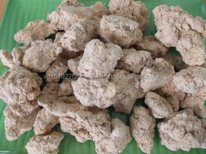 tapioca/ cassava residues for animals