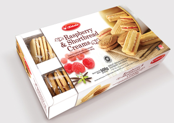haccp shortbread Arran fine foods is located in the picturesque village of lamlash on the east coast of the isle of arran a great holiday destination, arran is also home to a host of delicious food and drink.