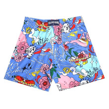 women soccer shorts,sublimated beach shorts,Sexy women shorts