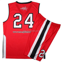 Custom Made sublimation printing basketball jersey color blue dazzle basketball jerseys