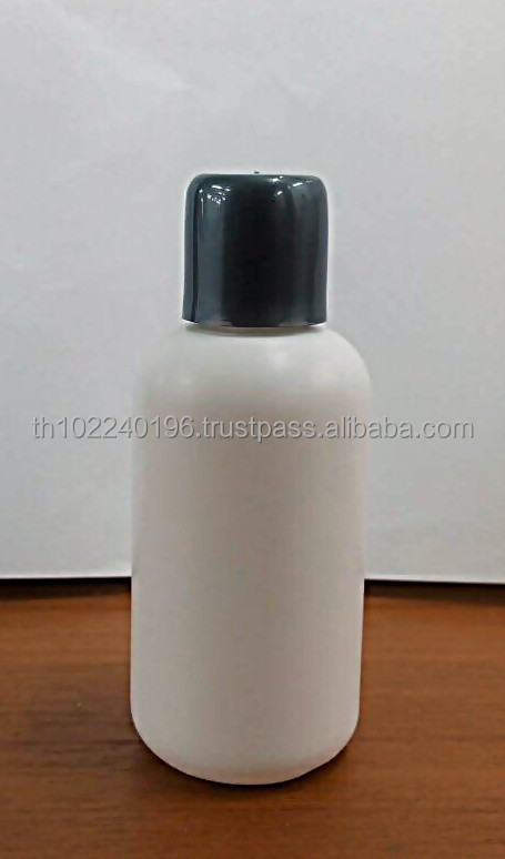 cosmetic samble bottle 20ml