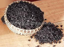 100% Original Coconut Shell Charcoal Wholesale Factory Price