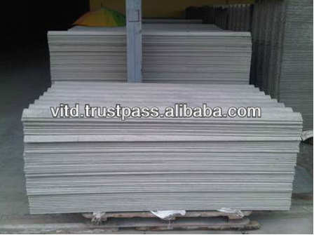 non asbestos roofing sheet soft roofing materials thermal plates for roofing