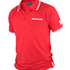 Polo Shirt Clothes Clothing Apparel