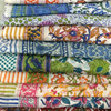 Sarongs Pareos Beachwear 100 Cotton Scarfs