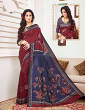 indian saree names | all types of indian sarees | indian sarees wholesale