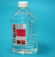 High quality white spirit solvent