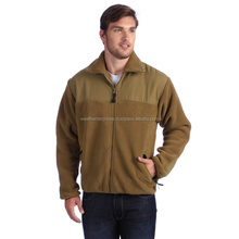 Polar fleece wholesale price men's jackets/Men's polar fleece wholesale price jackets