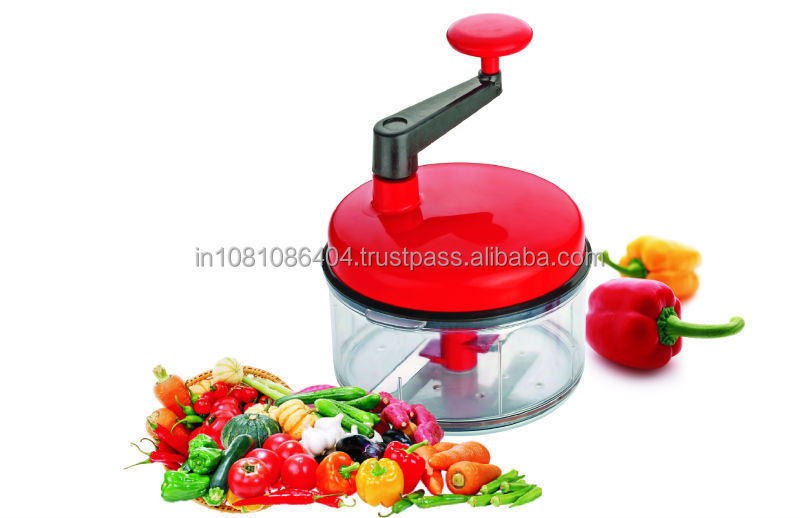 cheap mini chopper