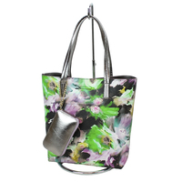 hand bags for woman bags supplier products fashion bags from PU made shoulder bag for woman tote bag handbag