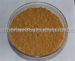 wholesale Salvadora Persica Extract