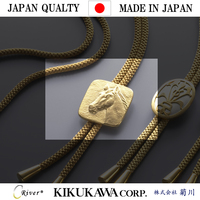 Japanese gemstone , other jewelry also available fashion accessories 2015