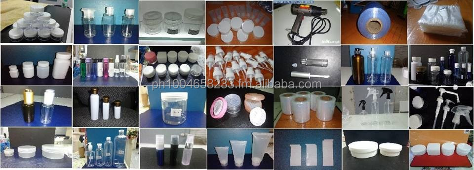 Shrink Wraps / Stretch Films / Packaging Services