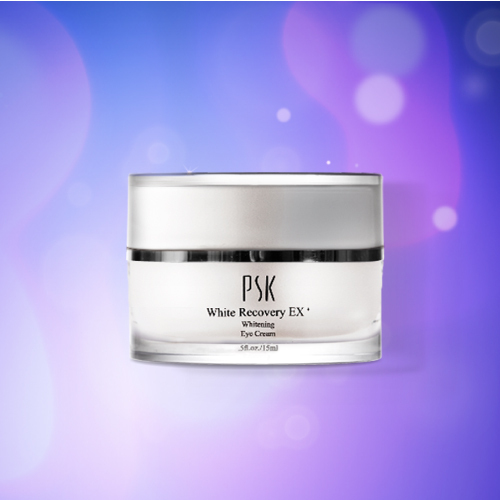 3P2305 Instantly real plus beauty ageless eye cream new products 2018 best wrinkle eye cream