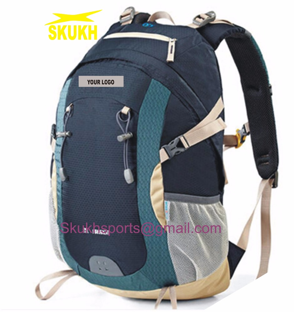 Customize laptop backpack,your own company logo laptop backpack,Customer printing or embroidery logo Laptop backpack