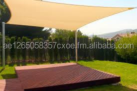 Schools Shades Playground Shades Suppliers in Dubai 0568181007