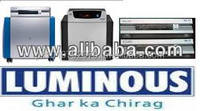 LUMINOUS UPS/INVERTER(Main Distributor)