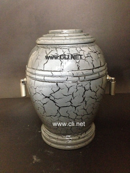 Marble Cremation Urns in Best Cheap Price