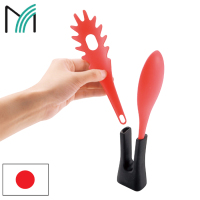 Wholesale small kitchen utensils from Japanese market MOQ 1 Carton