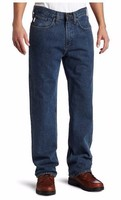 mens denim jeans supply bangladesh factory /high quality denim jeans bangladesh factory /price very competitive in asia