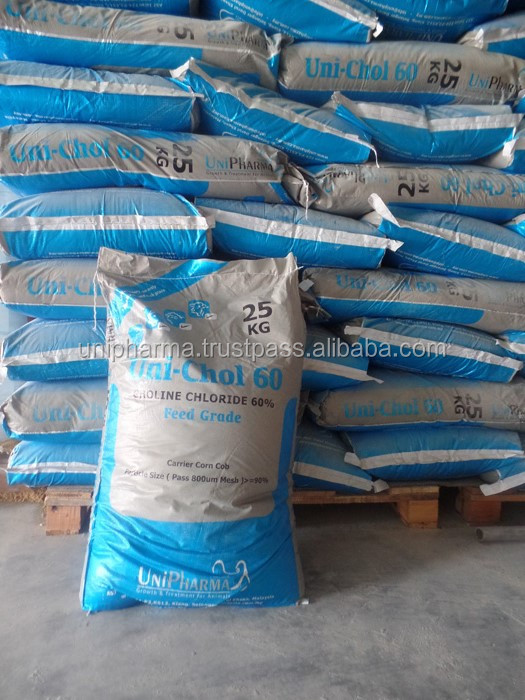 layer chicken feed-choline chloride -poultry chicken feed