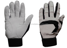 High Quality Best Price Custom Baseball Batting Gloves/ Sale Batting GLoves