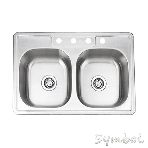 European Sinks, European Sinks Suppliers And Manufacturers At Alibaba.com