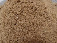 Quality Bone Meal for Animal Feed