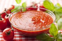 All Natural Italian Style Tomato Sauce