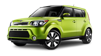KIA Genuine Spare Parts Body Parts and Engine Parts