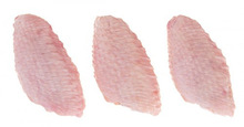 Premium Quality Frozen Chicken Thigh - Brazil origin