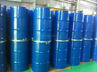 ORGANIC COCONUT OIL EXTRA BULK DRUMS 190KGS