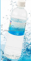 Beverage reliable names of mineral water brands as japan health products