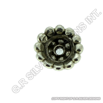 fine silver jewellery online,silver beads charms,silver charm findings,silver charms for jewelry making