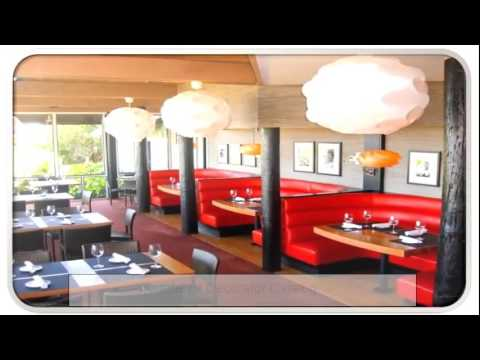 Get Quotations · Interior Decorators In Bangalore   Interior Decorator  Catalog