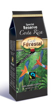 Cafe Forestal Costa Rica Special Reserve