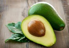 Best Quality Fresh Avocado for Sale !!