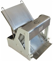 Easy To Operate Bread Slicer Machine(MQP-31)
