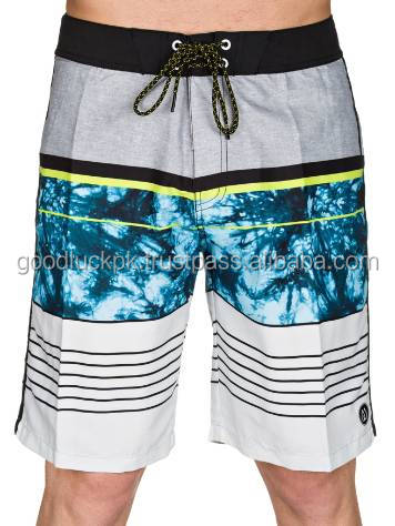board shorts - Custom Sexy Male board shorts Mens Cargo Shorts