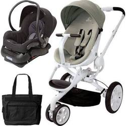 HOT SALES PRODUCTS OF BABY THINGS