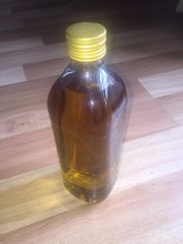 Factory price Cheap Extra virgin olive oil