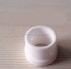 shunt ceramic swirl ring
