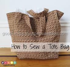 wholesale tote bags -Canvas Tote Bags/Heavy Cotton Canvas Boat Tote Bags