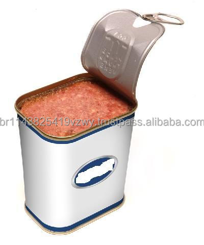 Corned Beef Suppliers, Corned Beef Manufacturers and Exporters