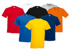Adults Age Group and T-Shirts Product Type Performance Wear