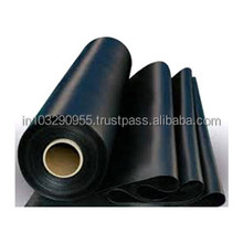 Low Density Plastic Sheet