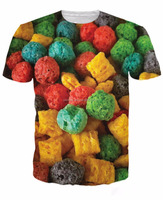 sublimated tshirts with print&free design plain kids t shirt